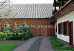 Morizon WP ogłoszenia | Dom na sprzedaż, Czersk, 600 m² | 9036