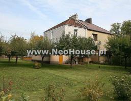 Morizon WP ogłoszenia | Dom na sprzedaż, Warszawa Włochy, 103 m² | 3844