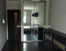 Morizon WP ogłoszenia | Mieszkanie na sprzedaż, Warszawa Wola, 52 m² | 2568