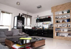 Morizon WP ogłoszenia | Mieszkanie na sprzedaż, Warszawa Okopowa, 77 m² | 9702