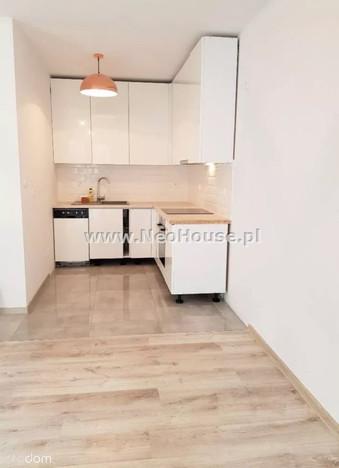 Morizon WP ogłoszenia | Mieszkanie na sprzedaż, Warszawa Praga-Północ, 50 m² | 7770