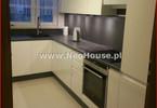 Morizon WP ogłoszenia | Mieszkanie na sprzedaż, Warszawa Słodowiec, 54 m² | 2407