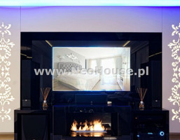 Morizon WP ogłoszenia | Mieszkanie na sprzedaż, Warszawa Wawer, 193 m² | 2574