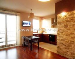 Morizon WP ogłoszenia | Mieszkanie na sprzedaż, Warszawa Mokotów, 52 m² | 5940