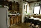 Morizon WP ogłoszenia | Dom na sprzedaż, Warszawa Bielany, 309 m² | 3673
