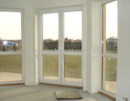 Morizon WP ogłoszenia | Dom na sprzedaż, Warszawa Wilanów, 281 m² | 8914