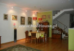 Morizon WP ogłoszenia | Dom na sprzedaż, Warszawa, 200 m² | 2635