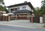 Morizon WP ogłoszenia | Dom na sprzedaż, Laski, 390 m² | 9684