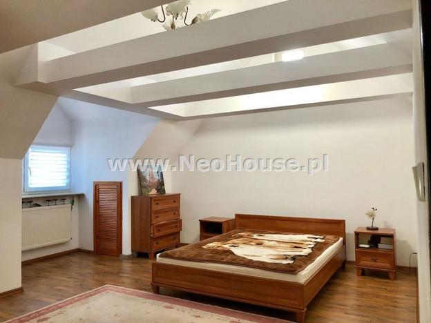 Morizon WP ogłoszenia | Dom na sprzedaż, Warszawa Bemowo, 394 m² | 0255