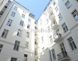Morizon WP ogłoszenia | Biuro na sprzedaż, Warszawa Śródmieście, 80 m² | 0199