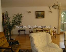 Morizon WP ogłoszenia   Mieszkanie na sprzedaż, Warszawa, 102 m²   5253