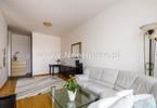 Morizon WP ogłoszenia | Mieszkanie na sprzedaż, Warszawa Wilanów, 63 m² | 5858