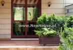 Morizon WP ogłoszenia | Dom na sprzedaż, Józefosław, 175 m² | 8925