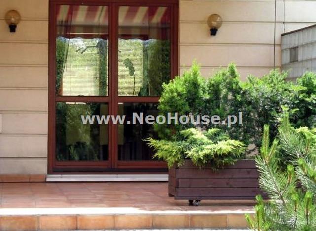 Morizon WP ogłoszenia   Dom na sprzedaż, Józefosław, 175 m²   8925