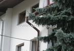Morizon WP ogłoszenia | Dom na sprzedaż, Warszawa Słodowiec, 400 m² | 2619