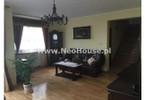 Morizon WP ogłoszenia | Dom na sprzedaż, Warszawa Targówek, 500 m² | 5009