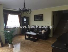 Morizon WP ogłoszenia   Dom na sprzedaż, Warszawa Targówek, 500 m²   5009