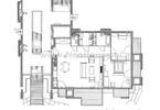 Morizon WP ogłoszenia | Mieszkanie na sprzedaż, Warszawa Mokotów, 93 m² | 5410