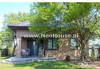 Morizon WP ogłoszenia | Dom na sprzedaż, Stare Babice, 200 m² | 2609