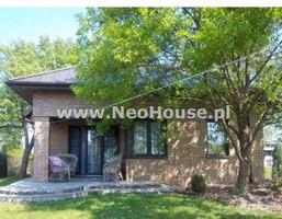 Morizon WP ogłoszenia   Dom na sprzedaż, Stare Babice, 200 m²   2609