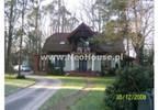 Morizon WP ogłoszenia | Dom na sprzedaż, Zalesie Dolne Królowej Jadwigi, 240 m² | 8918