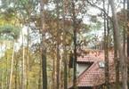 Morizon WP ogłoszenia | Dom na sprzedaż, Zalesie Górne, 500 m² | 5596