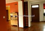 Morizon WP ogłoszenia | Dom na sprzedaż, Warszawa Żoliborz, 350 m² | 5500