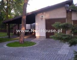 Morizon WP ogłoszenia | Dom na sprzedaż, Łomianki, 311 m² | 8873