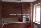 Morizon WP ogłoszenia | Mieszkanie na sprzedaż, Warszawa Mokotów, 80 m² | 8457
