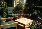 Morizon WP ogłoszenia | Dom na sprzedaż, Warszawa Wawer, 300 m² | 8913