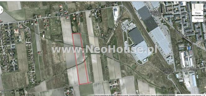 Morizon WP ogłoszenia   Działka na sprzedaż, Piaseczno, 26800 m²   7735