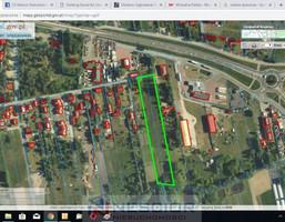 Morizon WP ogłoszenia | Działka na sprzedaż, Nowe Iganie, 8000 m² | 8885