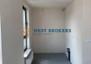 Morizon WP ogłoszenia   Mieszkanie na sprzedaż, Kraków Mistrzejowice, 48 m²   8999