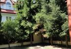 Morizon WP ogłoszenia | Dom na sprzedaż, Warszawa Stary Imielin, 271 m² | 8377