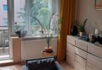 Morizon WP ogłoszenia | Mieszkanie na sprzedaż, Warszawa Ursynów, 48 m² | 7035