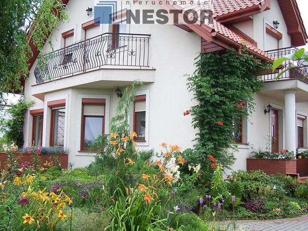 Morizon WP ogłoszenia | Dom na sprzedaż, Warszawa Ursynów, 170 m² | 6714