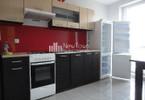 Morizon WP ogłoszenia | Mieszkanie na sprzedaż, Rzeszów Przybyszówka, 37 m² | 5367