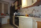 Morizon WP ogłoszenia | Mieszkanie na sprzedaż, Rzeszów Pobitno, 58 m² | 6371