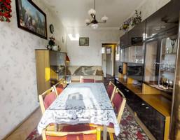 Morizon WP ogłoszenia | Mieszkanie na sprzedaż, Kraków Krowodrza, 42 m² | 9810