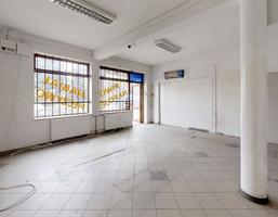 Morizon WP ogłoszenia | Lokal handlowy na sprzedaż, Kraków Nowa Huta, 86 m² | 9186
