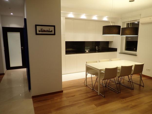 Morizon WP ogłoszenia | Mieszkanie na sprzedaż, Warszawa Stary Mokotów, 55 m² | 8336