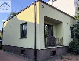 Morizon WP ogłoszenia | Dom na sprzedaż, Warszawa Zacisze, 82 m² | 0490