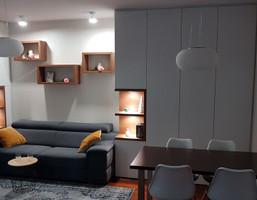Morizon WP ogłoszenia | Mieszkanie na sprzedaż, Warszawa Targówek Mieszkaniowy, 74 m² | 7461