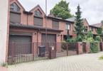 Morizon WP ogłoszenia | Dom na sprzedaż, Warszawa Targówek, 390 m² | 4233