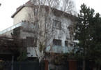Morizon WP ogłoszenia | Dom na sprzedaż, Warszawa Zacisze, 400 m² | 3860