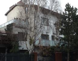 Morizon WP ogłoszenia   Dom na sprzedaż, Warszawa Zacisze, 400 m²   3860