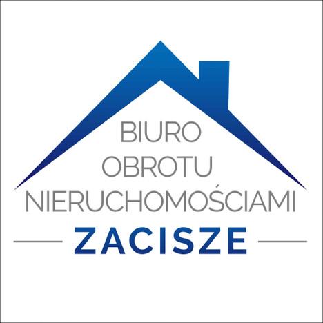 Morizon WP ogłoszenia | Działka na sprzedaż, Warszawa Zacisze, 600 m² | 6839