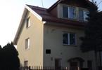 Morizon WP ogłoszenia | Dom na sprzedaż, Warszawa Zacisze, 163 m² | 0724