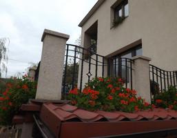 Morizon WP ogłoszenia | Dom na sprzedaż, Warszawa Zacisze, 300 m² | 2654