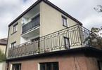 Morizon WP ogłoszenia | Dom na sprzedaż, Warszawa Zacisze, 314 m² | 0687